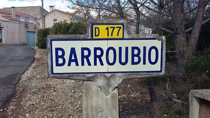 panneau-barroubio